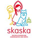 logo-kindergarten-skaska_134x134