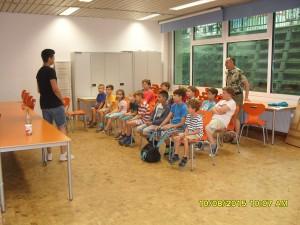 Schachcamp 2015 002