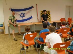 Schachcamp 2015 006