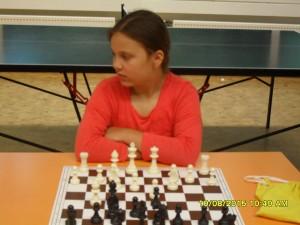Schachcamp 2015 009