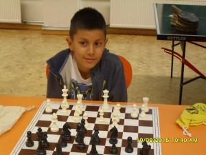 Schachcamp 2015 010