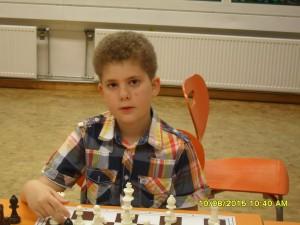 Schachcamp 2015 012