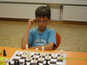 Schachcamp 2015 013