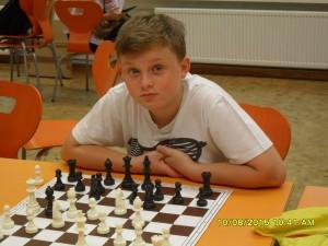 Schachcamp 2015 014