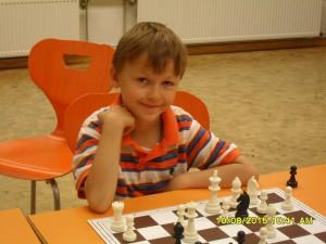 Schachcamp 2015 015