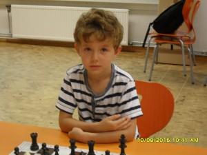 Schachcamp 2015 017