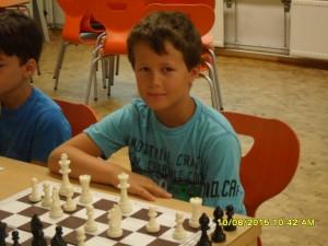Schachcamp 2015 019