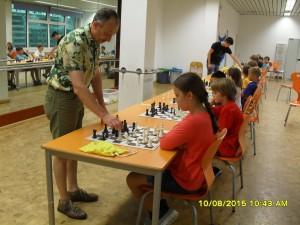 Schachcamp 2015 023