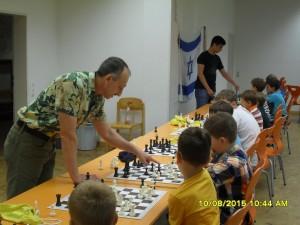 Schachcamp 2015 024