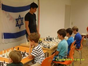 Schachcamp 2015 025